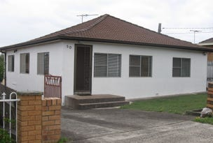 50 Lawson Street, Matraville, NSW 2036