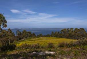 2/3956 Channel Highway, Flowerpot, Tas 7163