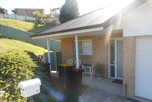 1/7 Murrogun Crescent, Cordeaux Heights, NSW 2526
