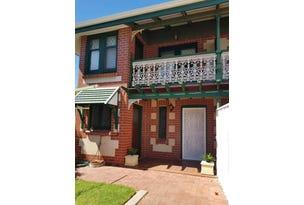 3 Thornton St, Kensington, SA 5068
