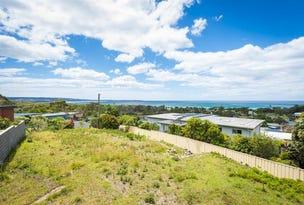 101 Gwainurra Grove, Pambula Beach, NSW 2549