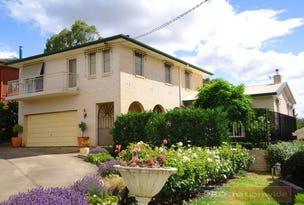 9 Godfrey Street, Tumut, NSW 2720