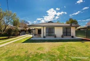 2 Laura Court, Wangaratta, Vic 3677