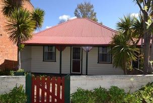 46 Lett Street, Lithgow, NSW 2790