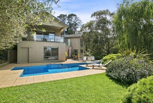 12 Bilgola Court, Mount Eliza, Vic 3930