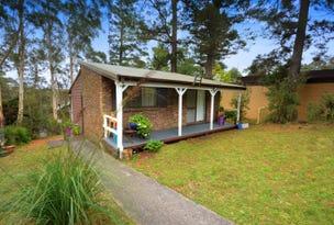 14 St Elmo Avenue, Blackheath, NSW 2785
