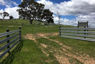 Lot 85 Berrebangalo Creek Road, Goulburn, NSW 2580