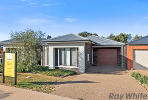 34 Robinson Way, Yarrawonga, Vic 3730