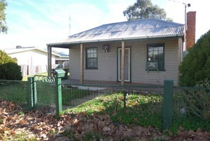 5 Chantilly Street, Narrandera, NSW 2700