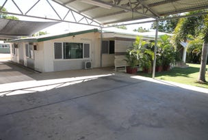 28 BAKER STREET, Charters Towers, Qld 4820