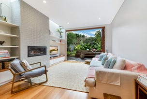 16 Frederick Street, North Bondi, NSW 2026