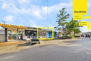 40 Pindari Road, Peakhurst Heights, NSW 2210