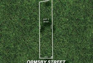 1a Ormsby Street, Windsor Gardens, SA 5087