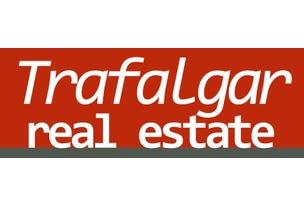 Trafalgar, address available on request