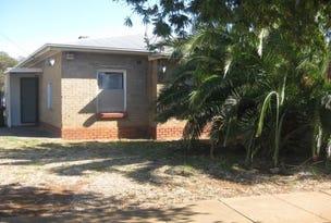40 Mahood Street, Elizabeth Grove, SA 5112