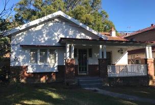 122 Archer St, Roseville, NSW 2069