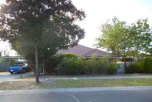 12 Bel-Air Street, West Wodonga, Vic 3690