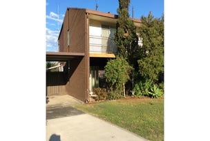 274 Brisbane Water Drive, West Gosford, NSW 2250