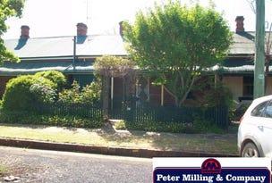 38 Percy Street, Wellington, NSW 2820