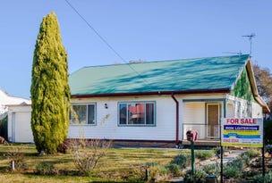 83 Berthong Street, Cootamundra, NSW 2590