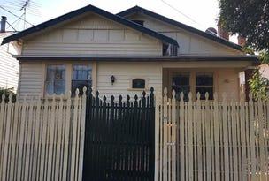 58 Bourke Crescent, Geelong, Vic 3220