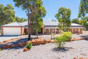 45 Meldrum Loop, Bedfordale, WA 6112
