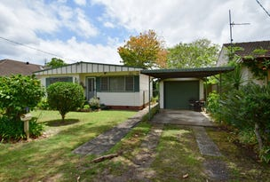 49 Edward Street, Woy Woy, NSW 2256