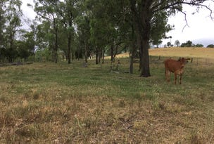 Lot 7  Boonah Rathdowney Rd, Maroon, Qld 4310