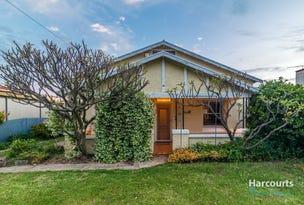 12 Ross Street, Torrensville, SA 5031