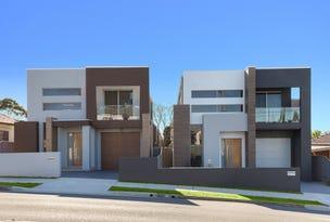 128 Stoney Creek Road, Beverly Hills, NSW 2209