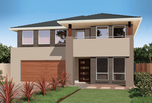 Lot 6106 Nagle Street, Jordan Springs, NSW 2747