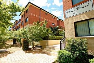 9/9 Kilbenny Street, Kellyville Ridge, NSW 2155