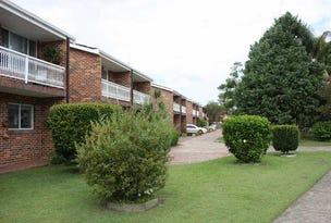 5/50  Short Street, Forster, NSW 2428