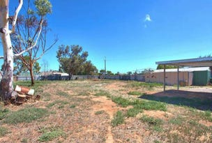 L10 FOURTH STREET, Wild Horse Plains, SA 5501