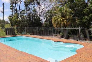 522 Wingham Road, Taree, NSW 2430