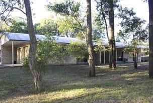 19 Carramar Close, Brandy Hill, NSW 2324