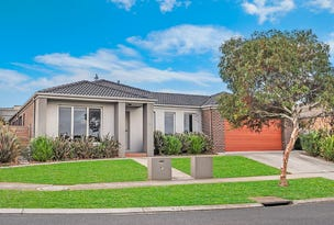 8 Dennington Rise, Warrnambool, Vic 3280
