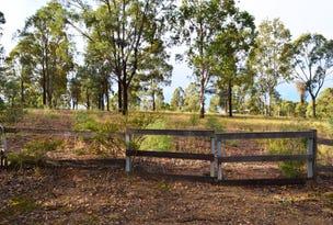 Lot 15, 27 Blue Cliff Road, Pokolbin, NSW 2320