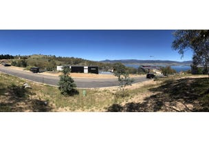 East Jindabyne, address available on request