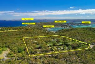 135 Maitland Bay Drive, Killcare Heights, NSW 2257