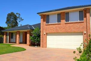 12 Anson Street, Sanctuary Point, NSW 2540