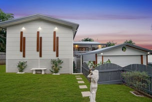 Two Homes in One!, Caravonica, Qld 4878