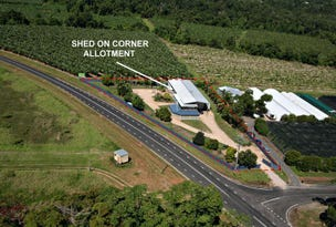 Lot 1 Lindsay Road, Carmoo, Qld 4852