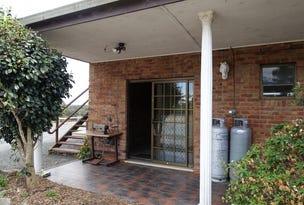 C2/1131 Wisemans Ferry Road, Peats Ridge, NSW 2250