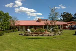 Burrumbeet, address available on request