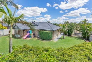 49 Bottlebrush Drive, Regents Park, Qld 4118