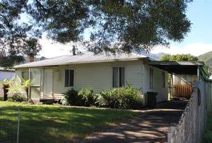 6 Elliott Street, Queenstown, Tas 7467