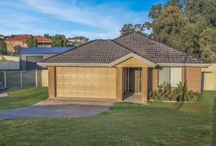 9 Carellen Close, Bolwarra Heights, NSW 2320