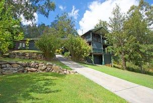 29 McPhee Street, Maclean, NSW 2463
