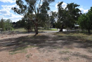25 Blacket Place, Yass, NSW 2582